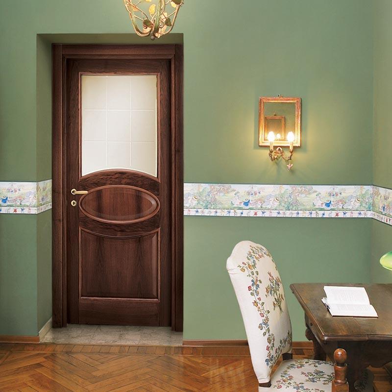 Drzwi-wewnatrzlokalowe-Dierre